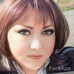 Специалист Отдел продаж Татьяна