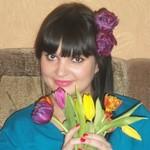 Специалист Ананина Ксения Викторовна