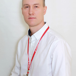 Специалист Фоменко Владимир Сергеевич