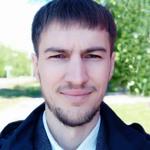 Специалист Виктор Владимирович
