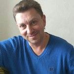Специалист Загребельный Сергей Анатольевич