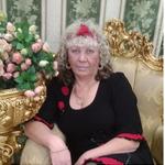 Специалист Ирина Михайловна
