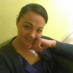 Специалист Татьяна