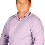 Специалист Яремко Юлиан Владимирович