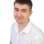 Специалист Темерев Никита Олегович