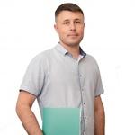 Специалист Вадим