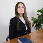 Специалист Пащенко Татьяна Михайловна