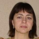 Специалист Ирина Валентиновна