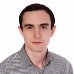 Специалист Колмогоров Дмитрий Алексеевич