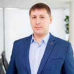 Специалист Галкин Андрей Михайлович