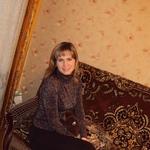 Специалист Жирова Анна Александровна