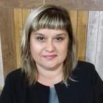 Специалист Ольга Федоровна