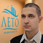 Специалист Александр Кавера