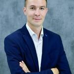 Специалист Смирнов Андрей