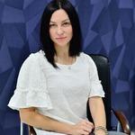 Специалист Шакурова Алия