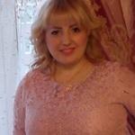 Специалист Копылович Татьяна