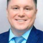 Специалист Четкин Андрей Викторович