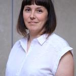 Специалист Зайцева Татьяна Сергеевна