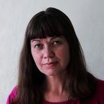Специалист Юрьева Ирина Михайловна