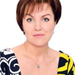 Специалист Попова Марина Владимировна