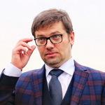 Специалист Шароваров Андрей Владимирович