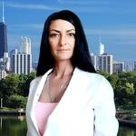 Специалист Плотникова Соня Николаевна