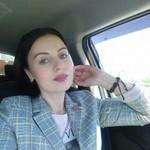 Специалист Сусукайло Ольга Николаевна