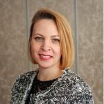 Специалист Затонская Ольга Владимировна