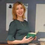 Специалист Нестерова Роза Николаевна