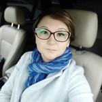Специалист Мальченко Ляззат