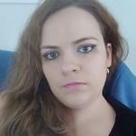 Специалист Никифорова Ольга Алексеевна