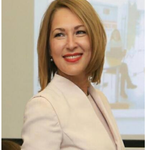 Специалист Джей Регина Владимировна