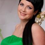 Специалист Введенская Анна Александровна