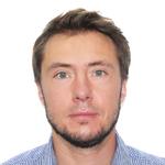 Специалист Василий Стефановский