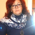 Специалист Шелудько Любовь Александровна