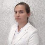Специалист Тамара