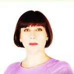 Специалист Четверкина Ольга Петровна