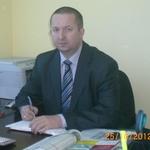Специалист Игорь Анатольевич