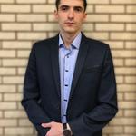 Специалист Крюченков Никита Игоревич