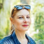 Специалист Любовь Александровна Полищук