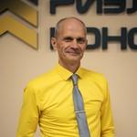 Специалист  Виталий Александрович