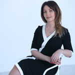 Специалист Назарян Зара Сергеевна