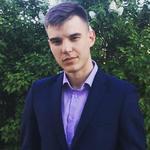 Специалист Былкин Александр Сергеевич