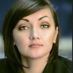 Специалист Вера Николаевна