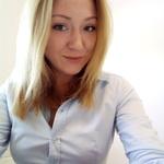 Специалист Мария Игоревна Клепикова