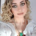 Специалист Никитина Мария Викторовна