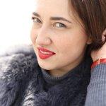 Специалист Терещенко Людмила Игоревна
