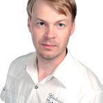 Специалист Виталий Андреевич