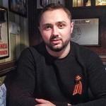 Специалист Шрайнер Иван Андреевич