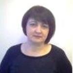 Специалист Ахметзянова Чулпан Фархатовна